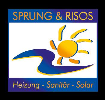 Sprung und Risos GmbH_logo