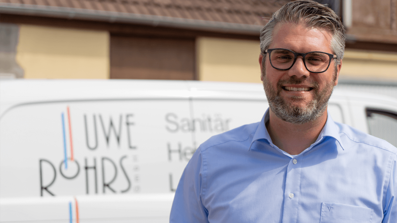 Uwe Röhrs GmbH_casebild